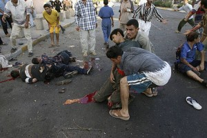 civilian-deaths-at-haifa-street-baghdad-us-helicopters-iraq-2004