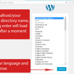 How to install WordPress locally on your PC