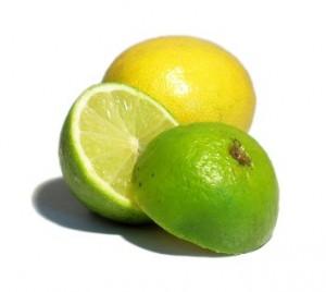 yellow-lemons