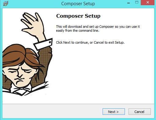 InstallComposer1