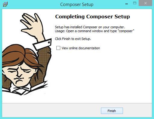 InstallComposer5