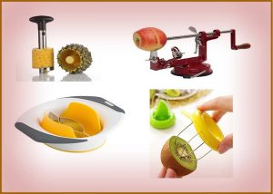 Best Peelers Every Kitchen Should Have