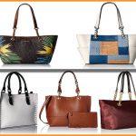 Women Handbag totes under $100