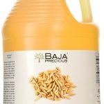 Vitamin E in Rice Bran oil